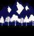 AlpineGuide – Michi Senn Logo
